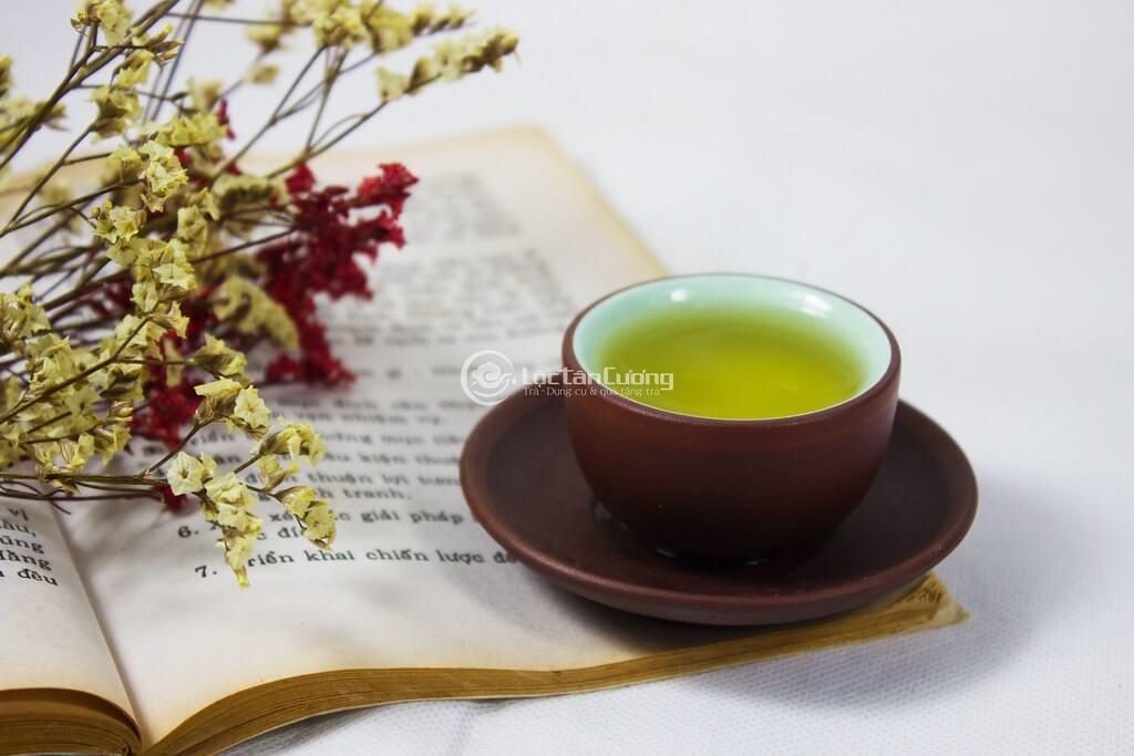 Lộc Tân Cương - Công ty TNHH Lộc Tân Cương